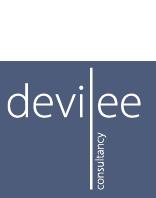 logo_devilee